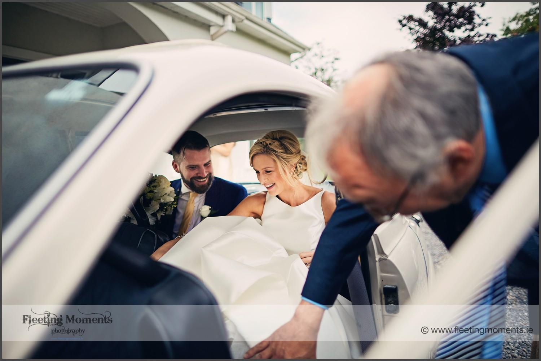 wedding-photographers-kilkenny-and-carlow-28