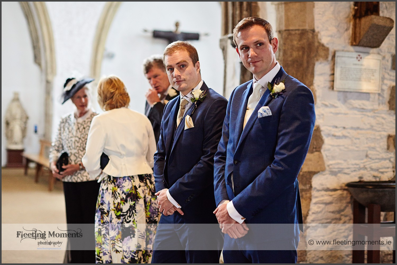 wedding-photographers-kilkenny-and-carlow-29
