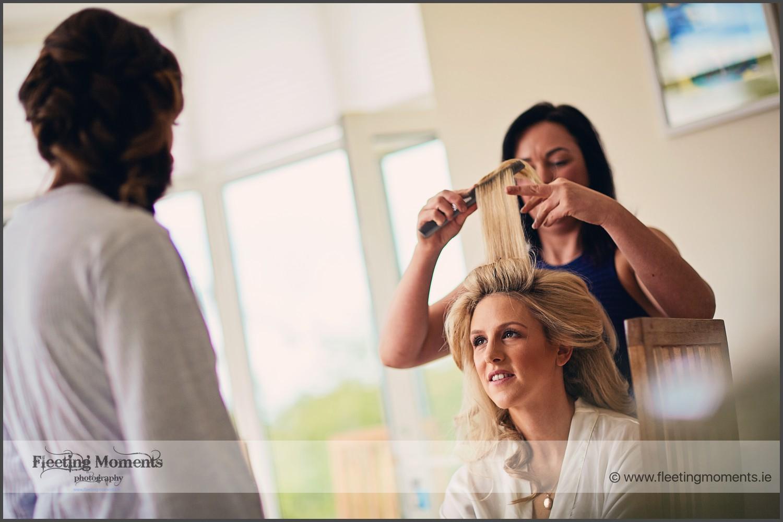 wedding-photographers-kilkenny-and-carlow-3