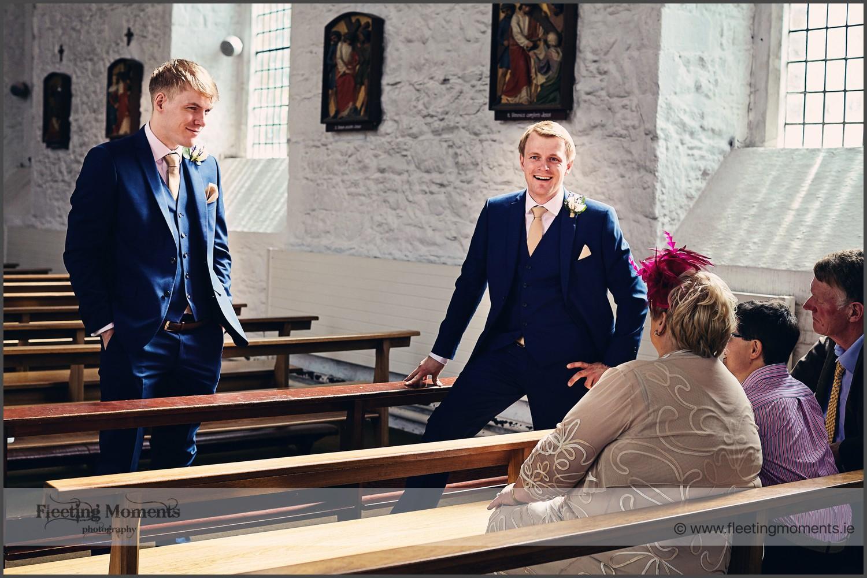 wedding-photographers-kilkenny-and-carlow-30