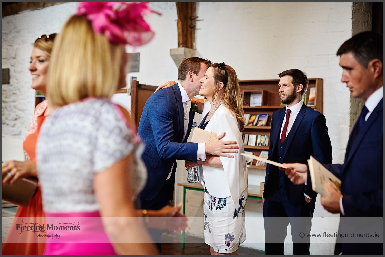 wedding-photographers-kilkenny-and-carlow-32