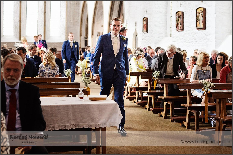 wedding-photographers-kilkenny-and-carlow-33