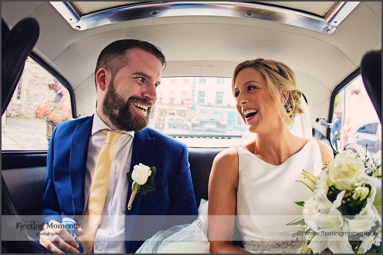 wedding-photographers-kilkenny-and-carlow-34