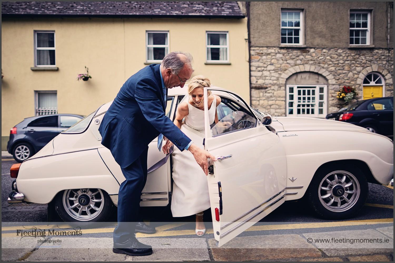 wedding-photographers-kilkenny-and-carlow-35