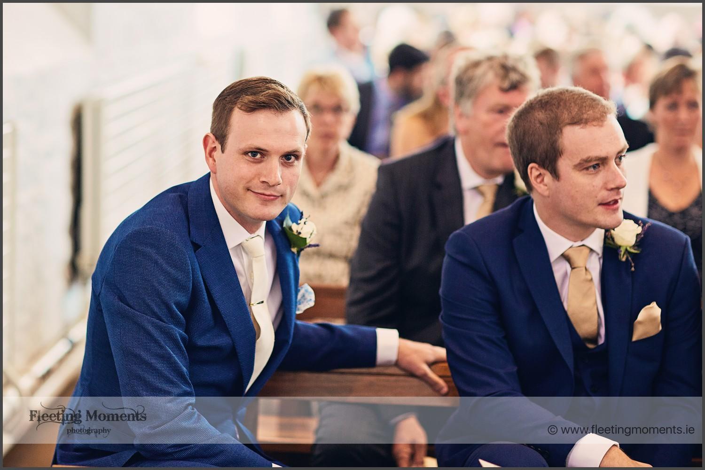wedding-photographers-kilkenny-and-carlow-38