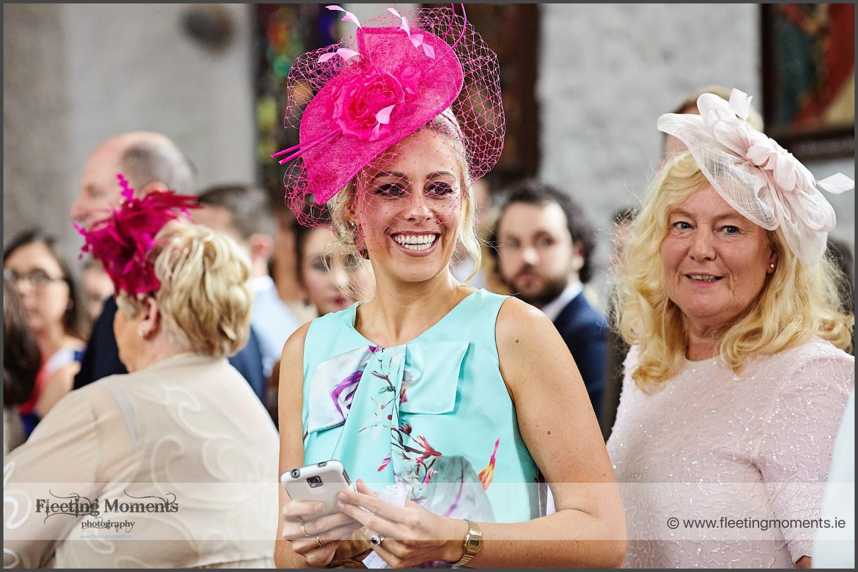 wedding-photographers-kilkenny-and-carlow-39