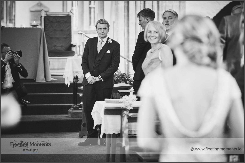 wedding-photographers-kilkenny-and-carlow-41