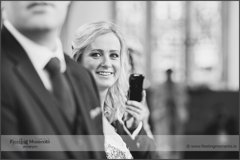 wedding-photographers-kilkenny-and-carlow-42