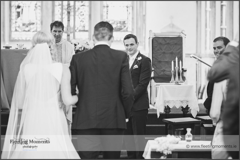 wedding-photographers-kilkenny-and-carlow-44