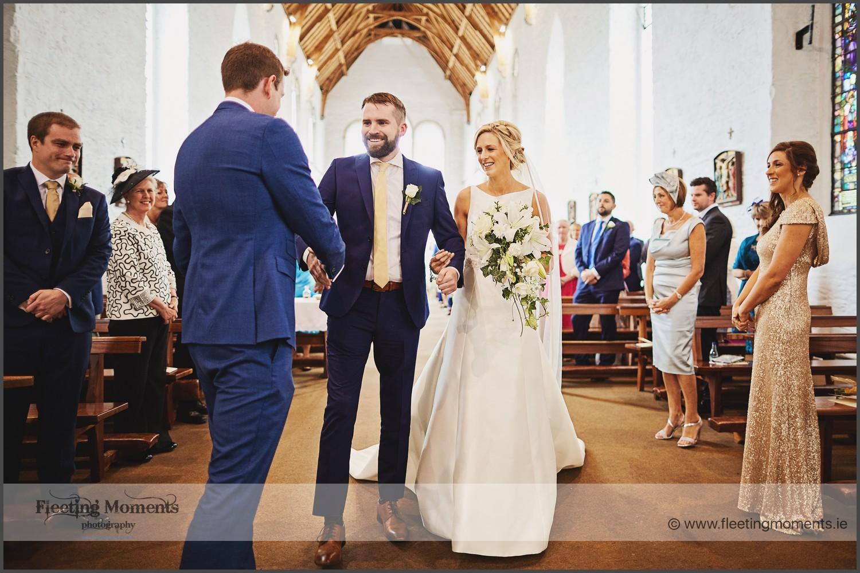 wedding-photographers-kilkenny-and-carlow-45