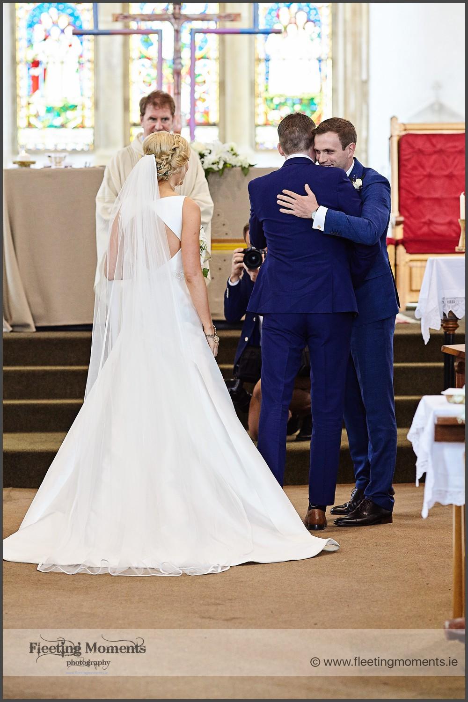 wedding-photographers-kilkenny-and-carlow-46
