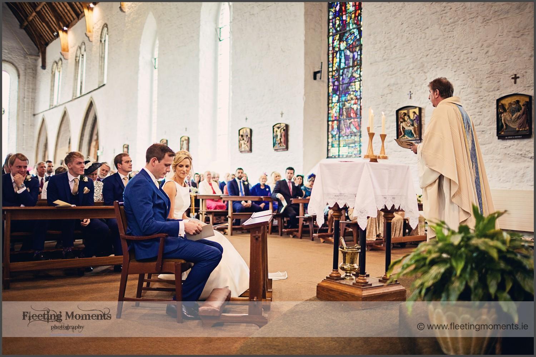 wedding-photographers-kilkenny-and-carlow-47