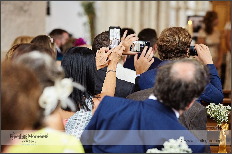 wedding-photographers-kilkenny-and-carlow-50
