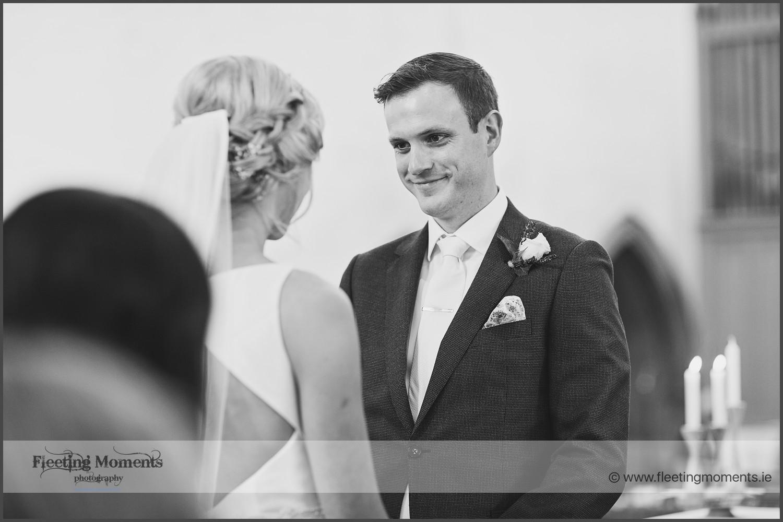 wedding-photographers-kilkenny-and-carlow-51
