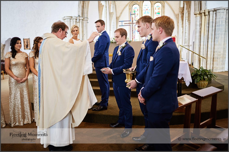 wedding-photographers-kilkenny-and-carlow-52