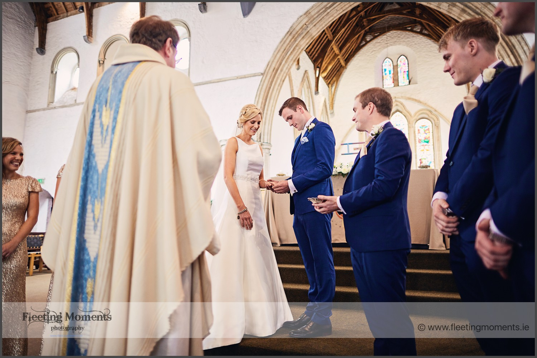 wedding-photographers-kilkenny-and-carlow-53
