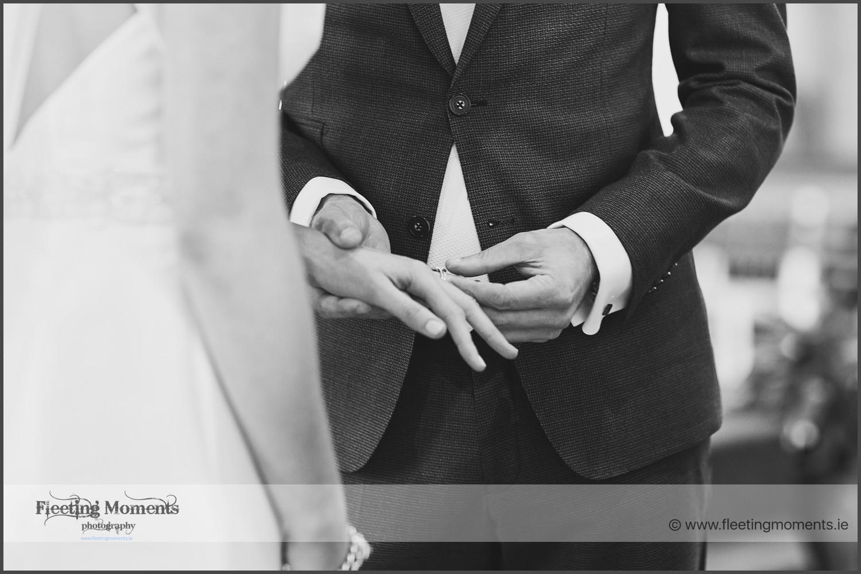 wedding-photographers-kilkenny-and-carlow-54