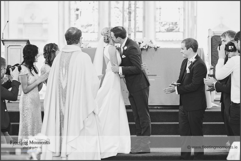 wedding-photographers-kilkenny-and-carlow-55