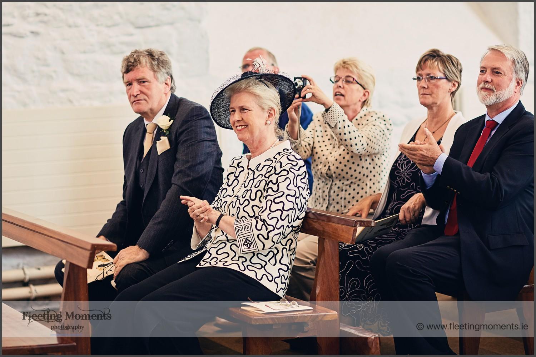 wedding-photographers-kilkenny-and-carlow-56