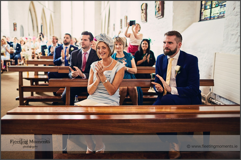 wedding-photographers-kilkenny-and-carlow-57