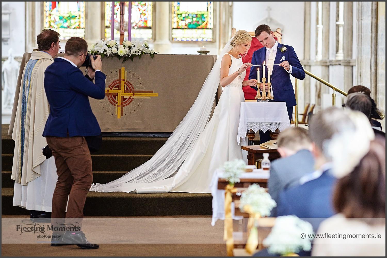 wedding-photographers-kilkenny-and-carlow-58