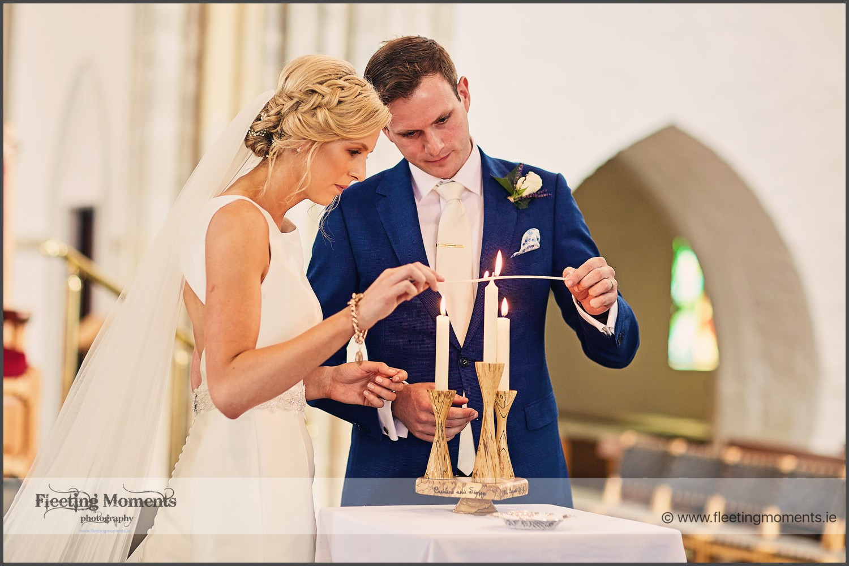 wedding-photographers-kilkenny-and-carlow-59