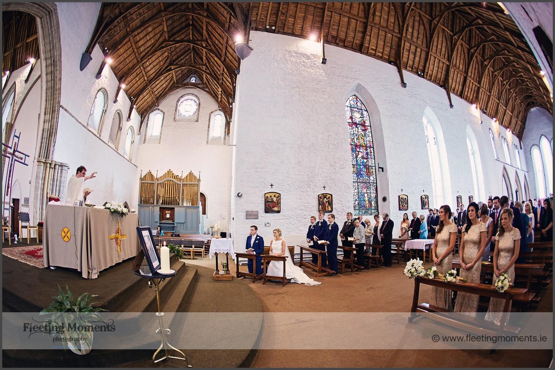 wedding-photographers-kilkenny-and-carlow-60