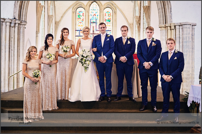 wedding-photographers-kilkenny-and-carlow-61