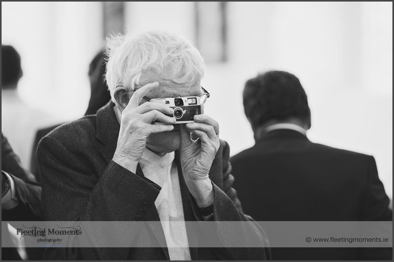 wedding-photographers-kilkenny-and-carlow-62