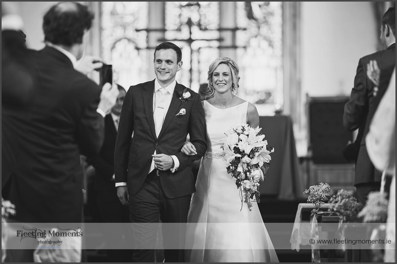 wedding-photographers-kilkenny-and-carlow-64