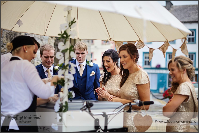 wedding-photographers-kilkenny-and-carlow-66