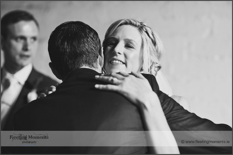 wedding-photographers-kilkenny-and-carlow-67
