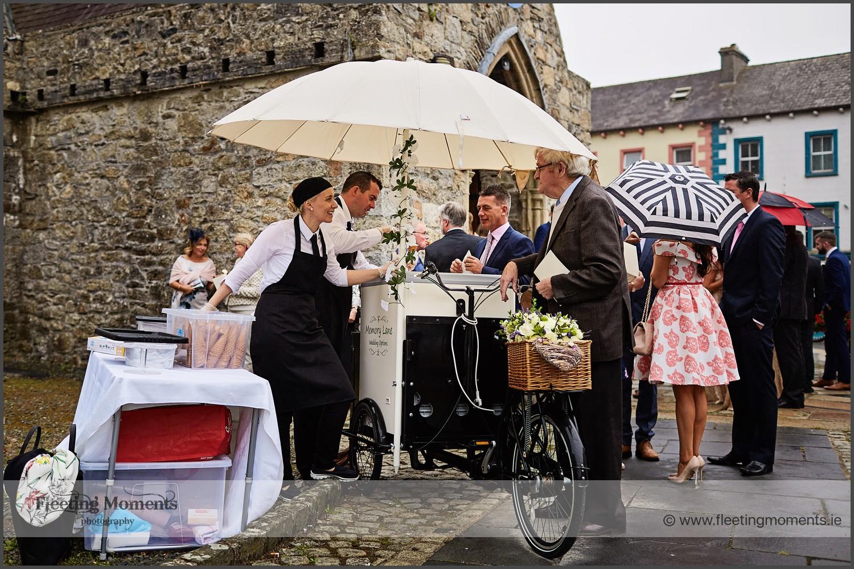wedding-photographers-kilkenny-and-carlow-68