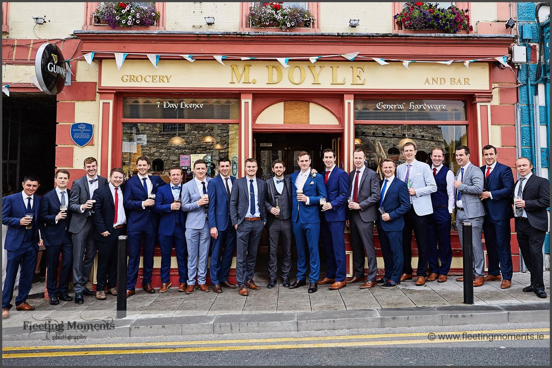 wedding-photographers-kilkenny-and-carlow-69