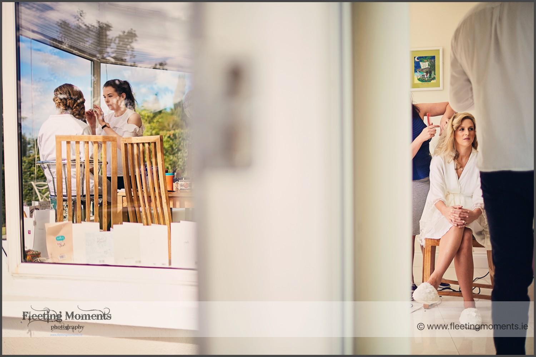 wedding-photographers-kilkenny-and-carlow-7