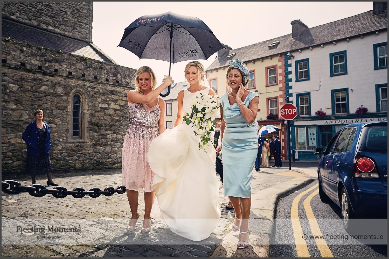 wedding-photographers-kilkenny-and-carlow-70