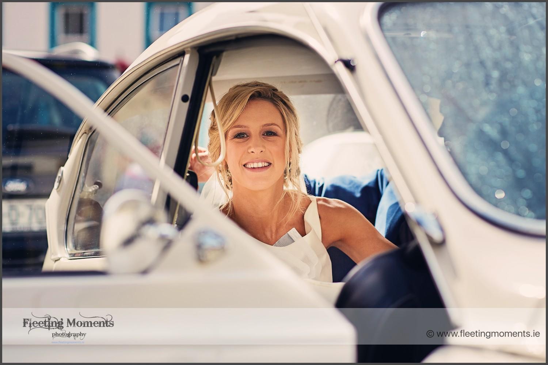 wedding-photographers-kilkenny-and-carlow-71