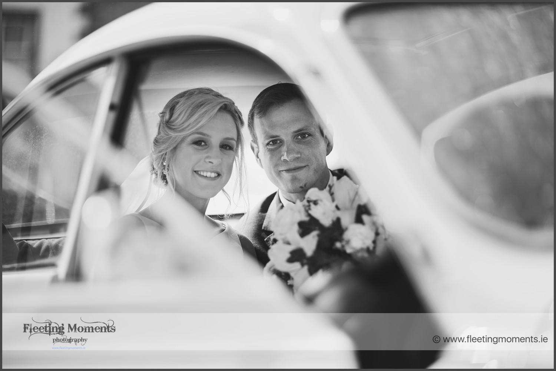 wedding-photographers-kilkenny-and-carlow-72