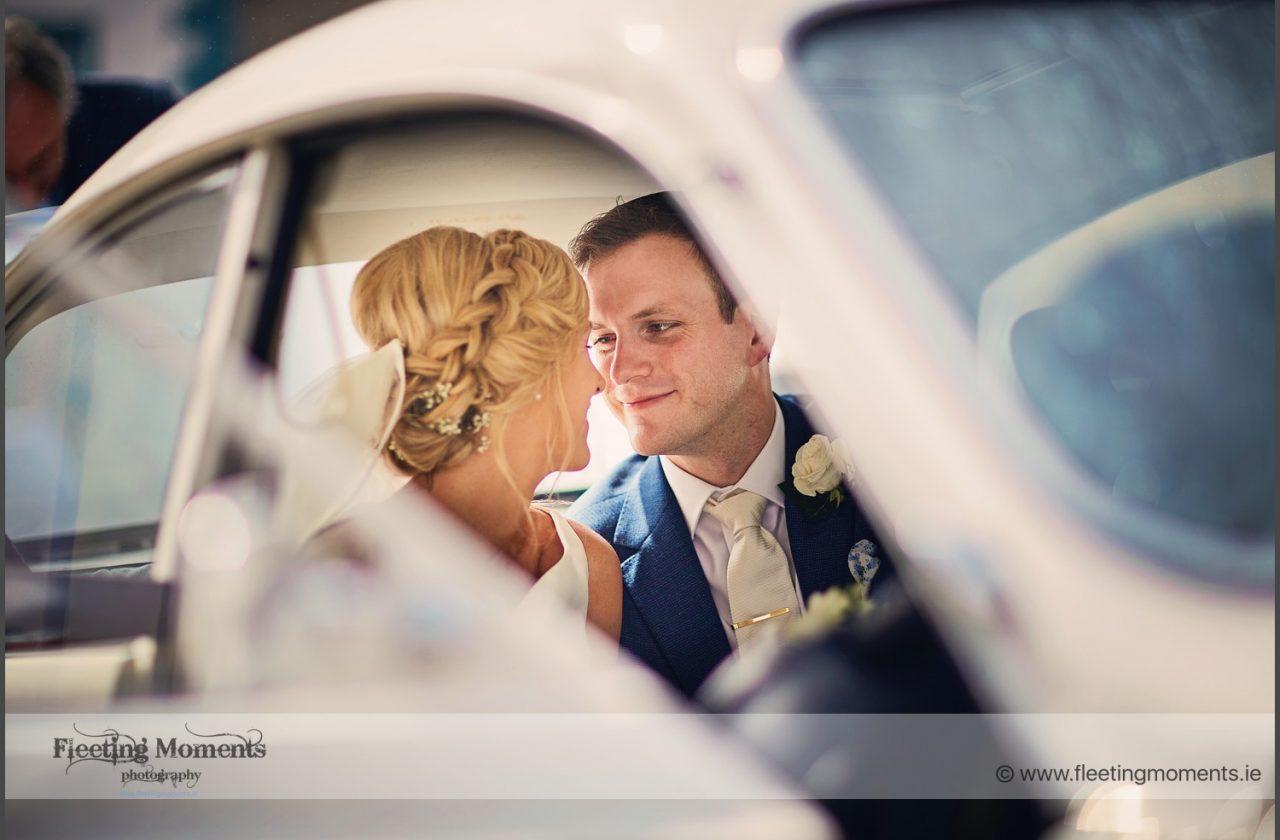 wedding-photographers-kilkenny-and-carlow-73