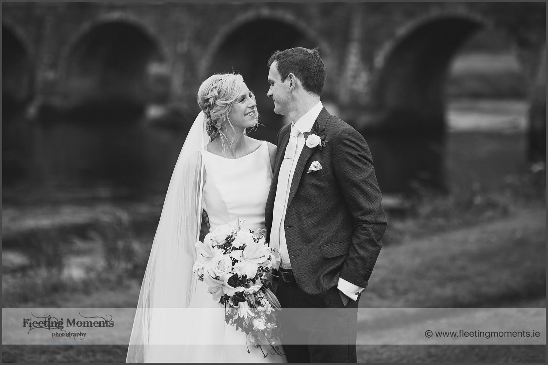 wedding-photographers-kilkenny-and-carlow-74