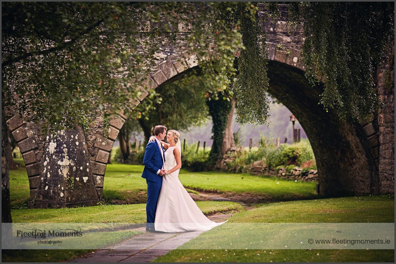 wedding-photographers-kilkenny-and-carlow-75
