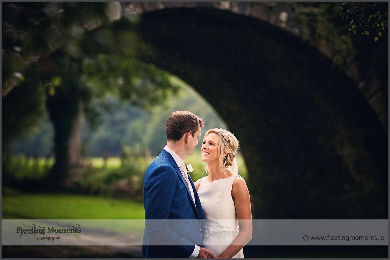 wedding-photographers-kilkenny-and-carlow-76