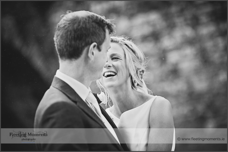 wedding-photographers-kilkenny-and-carlow-77