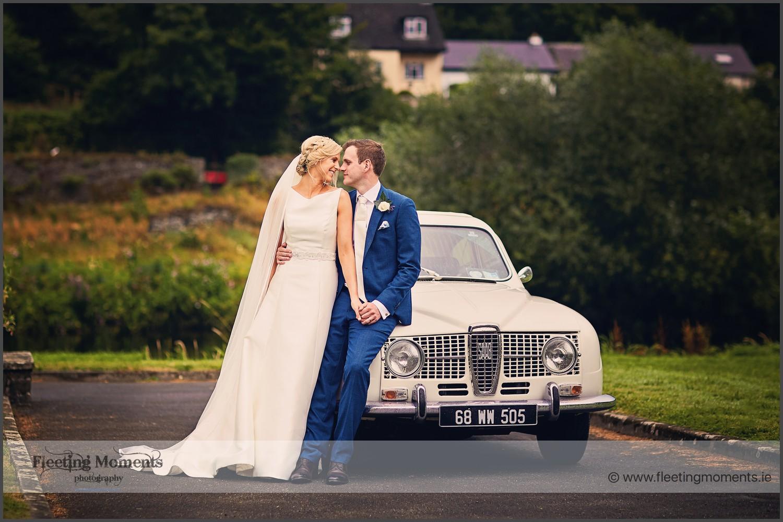 wedding-photographers-kilkenny-and-carlow-78