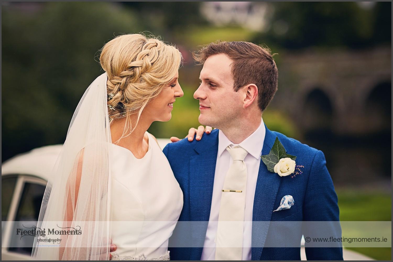 wedding-photographers-kilkenny-and-carlow-79