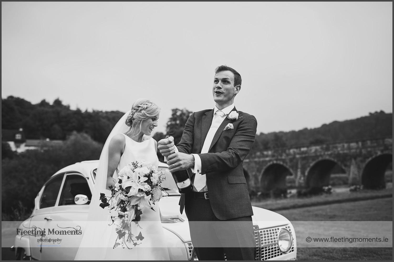 wedding-photographers-kilkenny-and-carlow-80