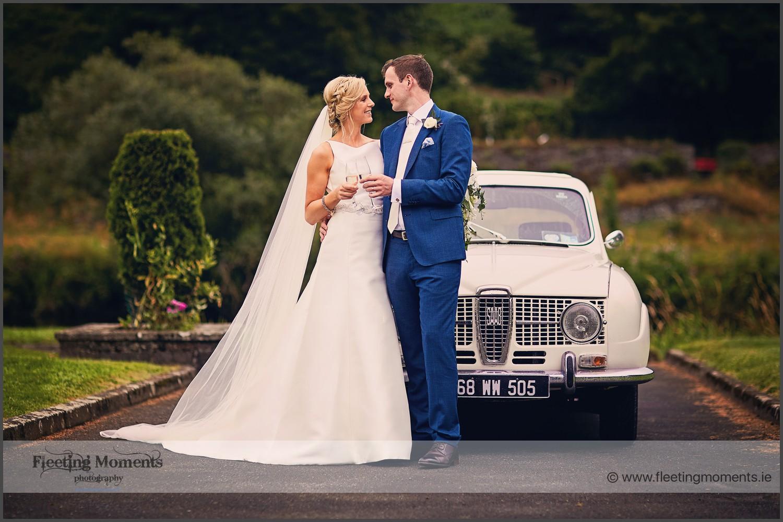 wedding-photographers-kilkenny-and-carlow-81