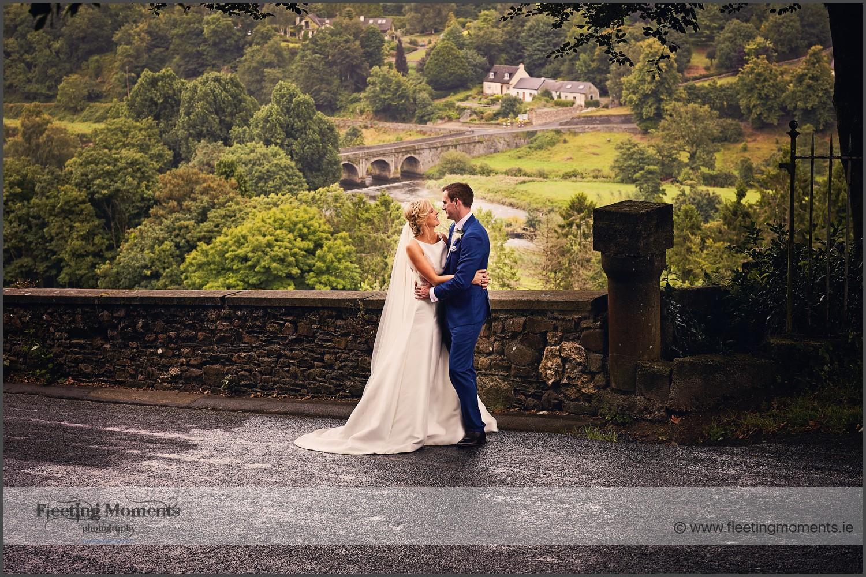 wedding-photographers-kilkenny-and-carlow-82