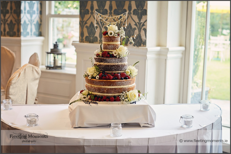 wedding-photographers-kilkenny-and-carlow-83