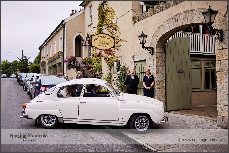 wedding-photographers-kilkenny-and-carlow-86